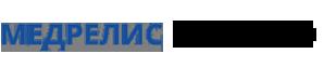 Инициативы в сфере обращения медицинских изделий