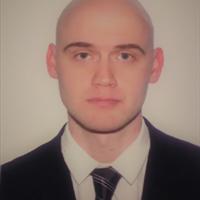 Виталий Разуваев